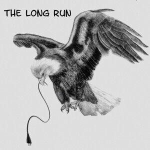 The Long Run アーティスト写真