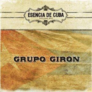 Grupo Giron 歌手頭像