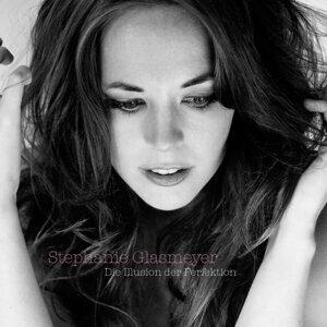 Stephanie Glasmeyer アーティスト写真