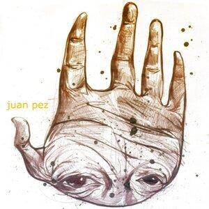 Juan Pez 歌手頭像