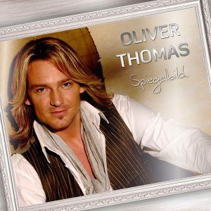 Oliver Thomas 歌手頭像