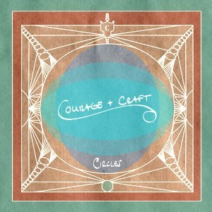 Courage+Craft 歌手頭像