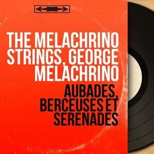 The Melachrino Strings, George Melachrino 歌手頭像