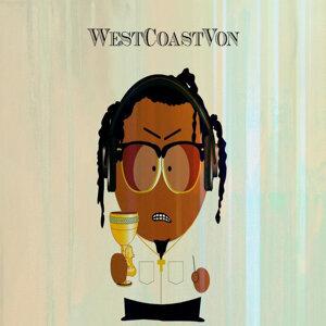 WestCoastVON