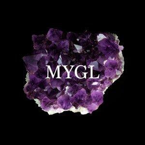 Mygl 歌手頭像