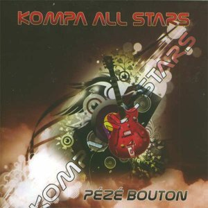 Kompa All Stars 歌手頭像