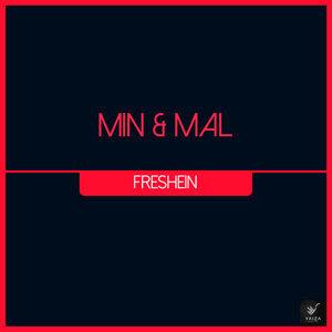 Min & Mal