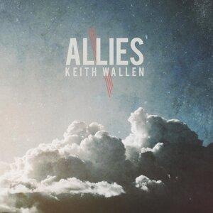Keith Wallen