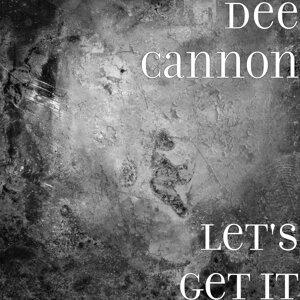 Dee Cannon 歌手頭像