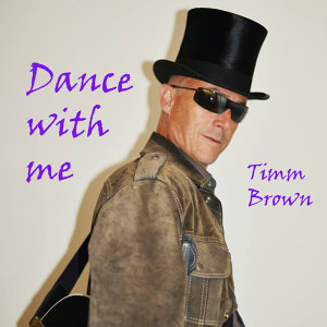 Timm Brown 歌手頭像