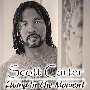 Scott Carter