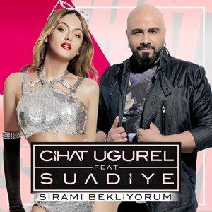 Cihat Ugurel 歌手頭像