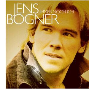 Jens Bogner