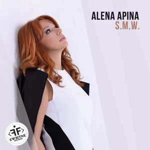 Alena Apina 歌手頭像