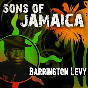 Barrington Levy 歌手頭像