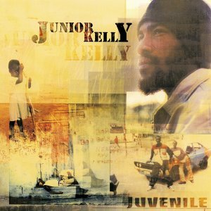 Junior Kelly