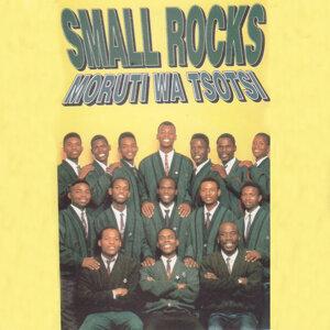 Small Rocks