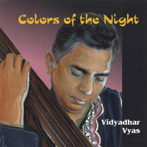 Vidyadhar Vyas