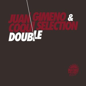 Juan Gimeno, Coqui Selection 歌手頭像