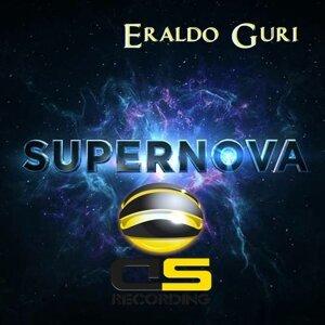 Eraldo Guri 歌手頭像