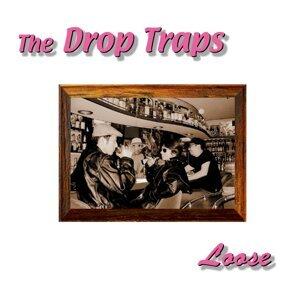 The Drop Traps アーティスト写真