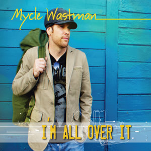 Mycle Wastman