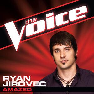 Ryan Jirovec