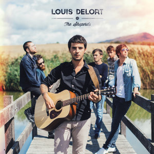 Louis Delort & The Sheperds 歌手頭像
