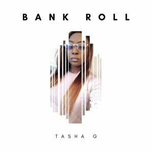 Tasha G 歌手頭像