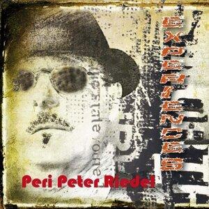 PERI Peter Riedel 歌手頭像