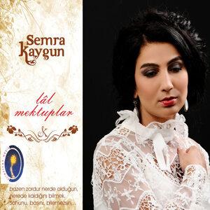 Semra Kaygun 歌手頭像