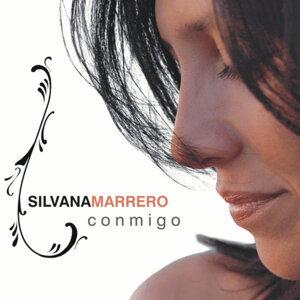 Silvana Marrero アーティスト写真