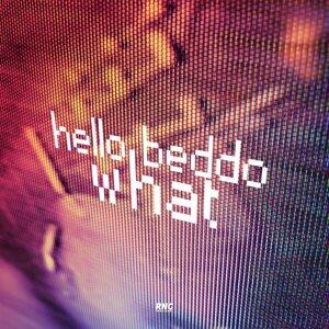 Hello Beddo 歌手頭像