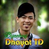 Dhayat TD