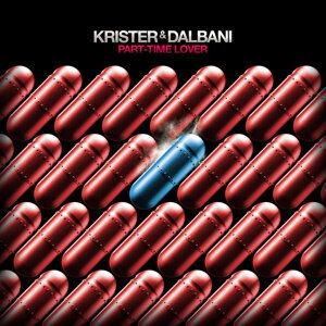 Krister & Dalbani 歌手頭像