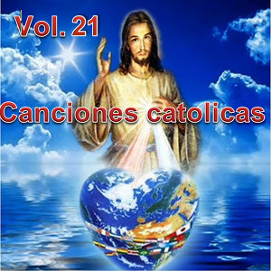 Los Cantantes Catolicos 歌手頭像
