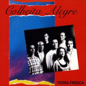Colheita Alegre 歌手頭像