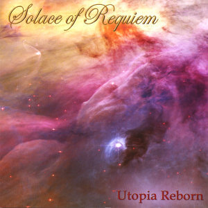 Solace of Requiem