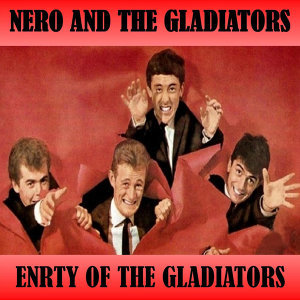 Nero and the Gladiators
