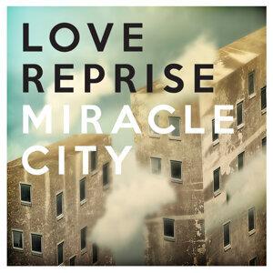 Love Reprise