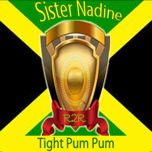 Sister Nadine 歌手頭像
