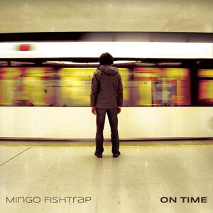 Mingo Fishtrap 歌手頭像