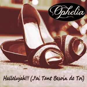 Banda Ophelia 歌手頭像