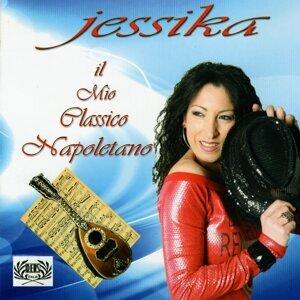Jessika 歌手頭像