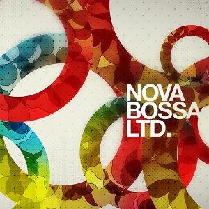 Nova Bossa Ltd.