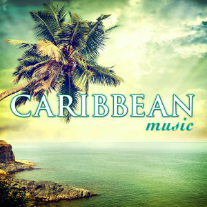 Caribbean Lounge Steel Drum Ensemble 歌手頭像
