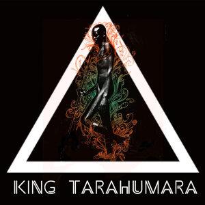 King Tarahumara アーティスト写真