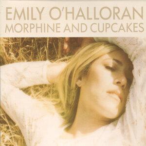 Emily O'Halloran