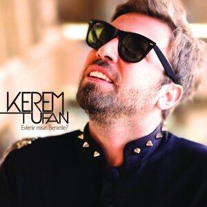 Kerem Tufan 歌手頭像