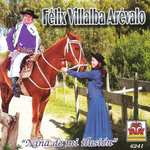 Félix Villalba Arévalo 歌手頭像